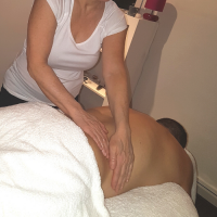 massage loire 42